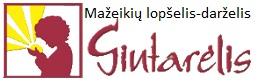 mazeikiu_gintarelis_logo